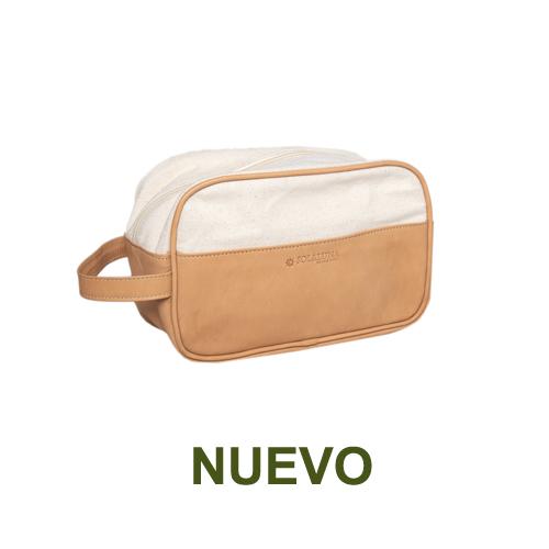 1 PN9169 NECESER CUERO-es