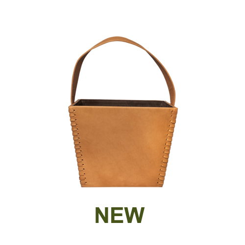 1 PN938C Man Magazine Box natural leather-en