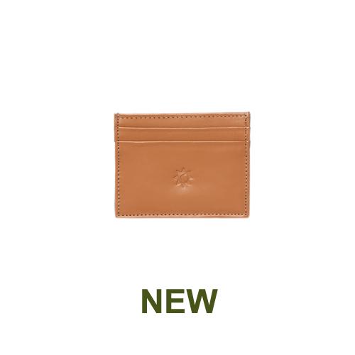 1 PN944C Card wallet natural leather-en
