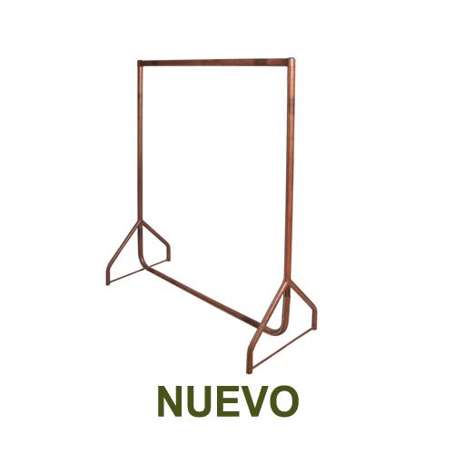 1 PN955 C Burro perchero natura-es