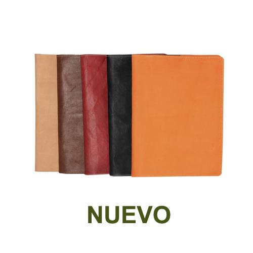 1 PN967L- Fundas cuaderno-es