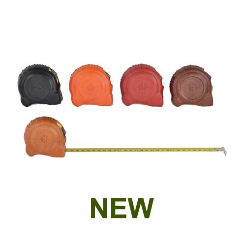 1 PN989p colors-en
