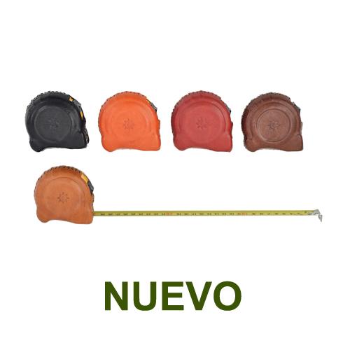 1 PN989p colors-es
