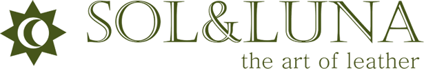 Sol&Luna Mobile Retina Logo