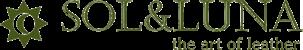 Sol&Luna Mobile Logo
