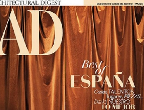 AD Spain March 2020