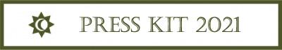 Press Kit 2021