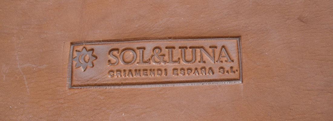 SOLLUNA-1100×400