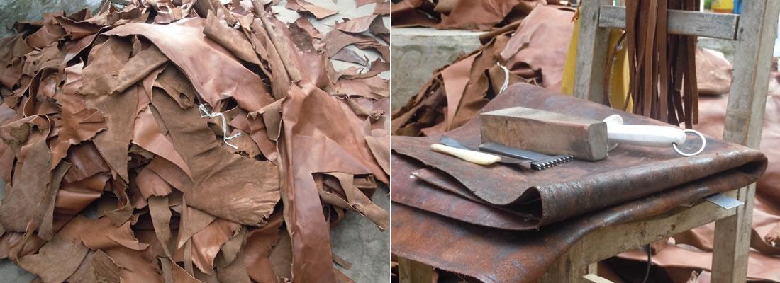 Sol_Luna_Natural_Leather-L2A