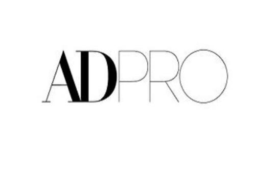 AD PRO, Nov. 2020